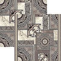 Килимове покриття Напол №1559/100а1, фото 1