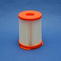 HEPA фильтр цилиндрический для пылесоса Electrolux 2191152525
