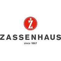 Кофемолки Zassenhaus - немецкое качество помола теперь в Украине