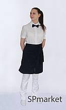Униформа для персонала кафе