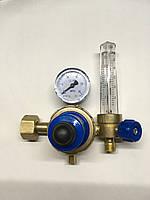 Редуктор кислородный БКО-50-4-2М ДМ с ротаметром