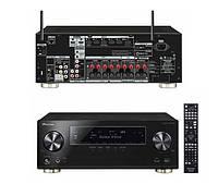 Pioneer AV ресиверы Pioneer VSX-930-K