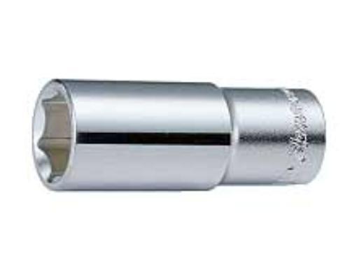 "Торц головка глубокая HANS 1/2"" 6-гр. 30 мм"