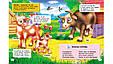 Большая книга о животных для малышей, фото 4