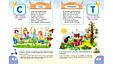 Большая книга правил для малышей, фото 2