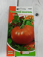 Семена Помидор Красный великан
