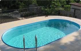 Сборный бассейн Hobby Pool Toscana 800 x 416 х 150 см