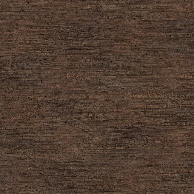 Коркова підлога Tweedy Wood Coffe Cork Essence