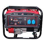 Генератор бензиновий Vitals Master KDS 3.2 b