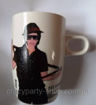 Чашка Раздевашка