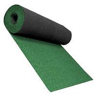 Ковёр ендовный Shinglas зеленый 1E6E21-0087RUS уп. 10 м2