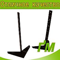 Плоскорез П320 (КУ1)