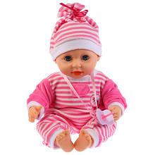 Куклы и пупсы для девочек