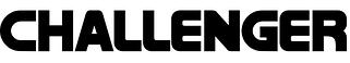 Challenger джерела безперебійного живлення