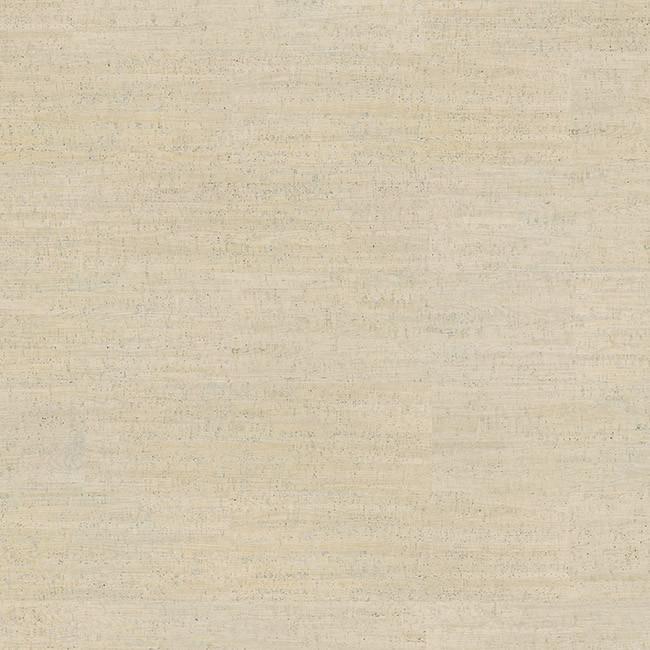 Коркова підлога Tweedy Wood Timide Cork Essence