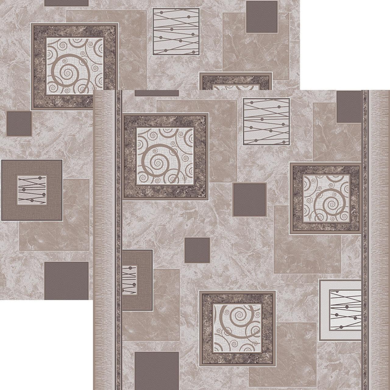 Покриття ковролін Напол №1563/100а5