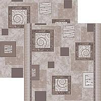 Покриття ковролін Напол №1563/100а5, фото 1