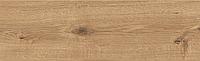 Плитка SANDWOOD brown 59,8х18,5