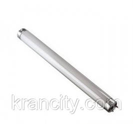 УФ лампа для уничтожителей насекомых, 20 Вт