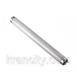 УФ лампа для знищують комах, 15 Вт