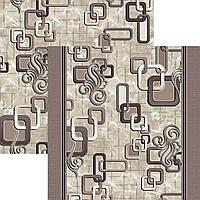 Витебские ковры и ковровые дорожки Напол №1594/100а2, фото 1