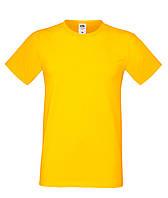 Мужская футболка SOFSPUN® - 61-412-0-34, фото 1