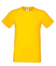 Мужская футболка SOFSPUN® - 61-412-0-34