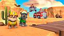 PAW Patrol: On a Roll PS4 (англійська версія), фото 3