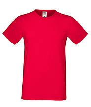 Приталенная футболка SOFSPUN® - 61-412-0-40