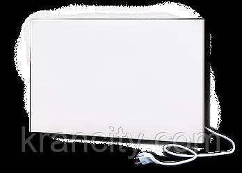 Обогреватель карбоновый VM ENERGY 55*80-280W, 25 кв.м.