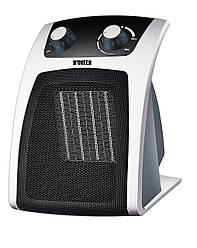 Керамический тепловентилятор Noveen PTC10