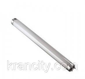 УФ лампа для уничтожителей насекомых, 18 Вт
