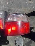 Б/У задний фонарь Mitsubishi Galant 1996—2003 универсал, фото 7