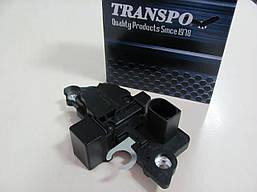 Регулятор генератора Volkswagen T4 TRANSPO