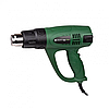 Фен промисловий Craft-tec PLD-2300