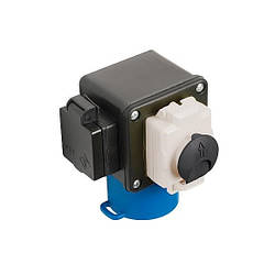 Кнопка управління ручним фрезером FRT2-997