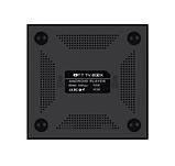 Android TV Box Enybox X96 MAX+ смарт тв-приставка на андроїд 4\64, фото 5