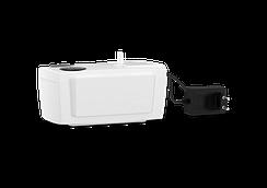 Автоматическая напорная установка для отвода конденсата Wilo-Plavis 013-C, WILO (Германия)