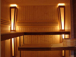 Строительство бани,сауны под ключ