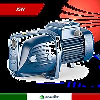 Насос для водоснабжения дома Pedrollo JSWm 2AX