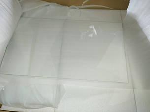 Полку середня холодильники Snaige RF310, RF315, RF360 495*280 мм D059014
