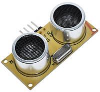 Ультразвуковой датчик измерения расстояния US-026
