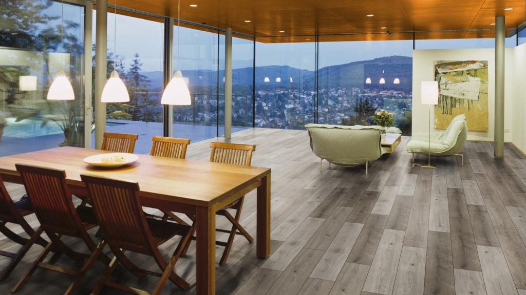Ламинат My Floor Cottage MV 881 Plural Oak