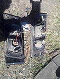 Б/У задний фонарь Mitsubishi Galant 1996—2003 универсал, фото 8