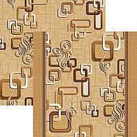 Витебские ковры Напол №1594/43b2, фото 1