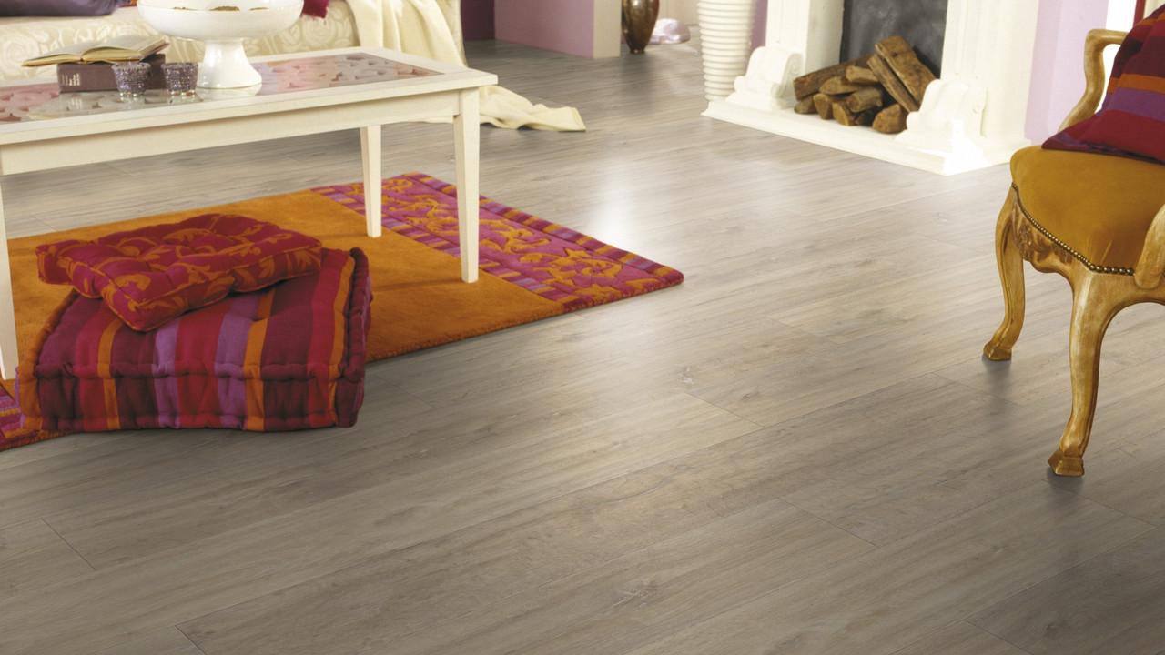 Ламинат My Floor Cottage MV 806 Pallas Eiche Natur