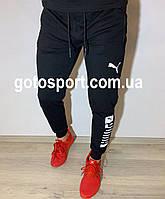 Спортивные мужские штаны Puma Creature Sport