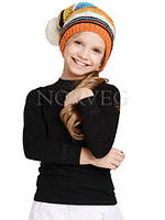 Термобелье двухслойное Norveg Active Kids