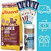 Корм Йозера Лэмб Энд Райс Josera Lamb Reis для взрослых собак с ягненком и рисом 15 кг