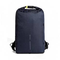 Рюкзак XD Design Bobby Urban Lite проти крадіжки (P705.505) Синій